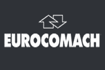 Eurocomach Machines