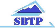S.B.T.P