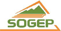 SOGEP